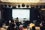 Contemporary Piano&Keys Workshop